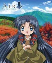 Watch Air in Summer (Dub) Anime Full Episode Highlights Online