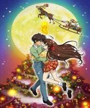 Watch Itsudatte My Santa! (Dub) Anime Full Episode Highlights Online