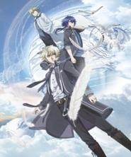 Watch Norn9: Norn+Nonet Anime Full Episode Highlights Online