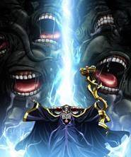 Watch Overlord III Anime Full Episode Highlights Online